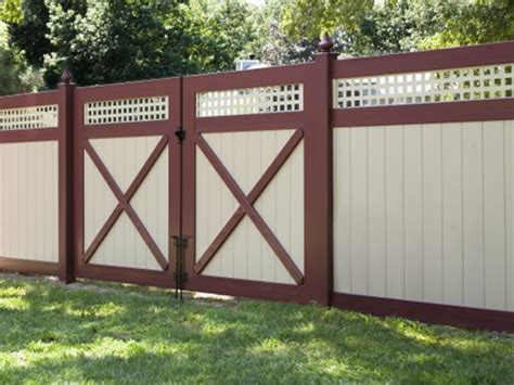 minimalist home fence paint color ideas  ideas