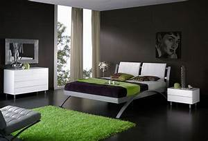 Glamorous best color for bedroom walls with grey paint for Interior design bedroom wall color schemes video