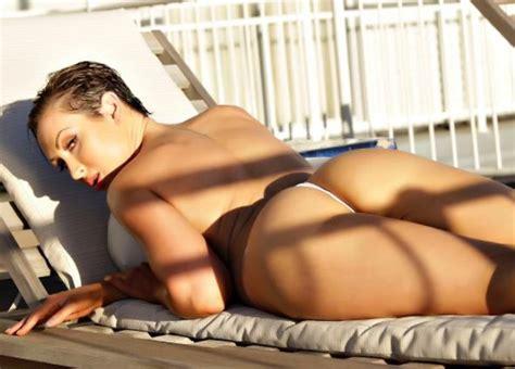 15 Of The Best Aussie Porn Stars Red Light Australia