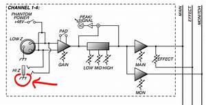 Audio - What Is This Block Diagram Symbol