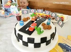 deco gateau anniversaire cars 28 images top decoration With salle de bain design avec décoration comestible gateau anniversaire