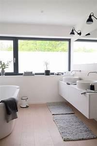 Badezimmer Stinkt Nach Kanalisation : die sch nsten badezimmer ideen ~ Orissabook.com Haus und Dekorationen