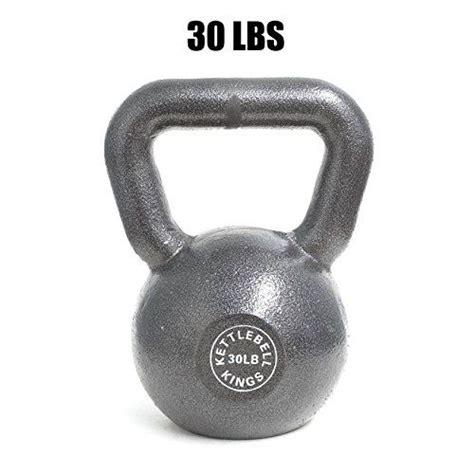 kettlebell sculpting durable gym body lb strength weight