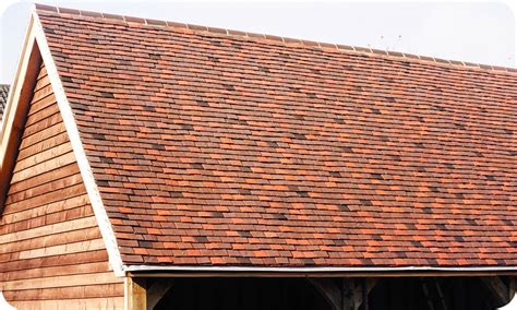 clay roof tiles heritage tiles ltd the clayhall range of crafted