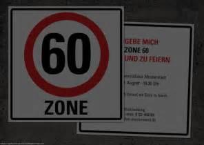 sprüche 60 geburtstag frau einladung 60 geburtstag einladungen geburtstag