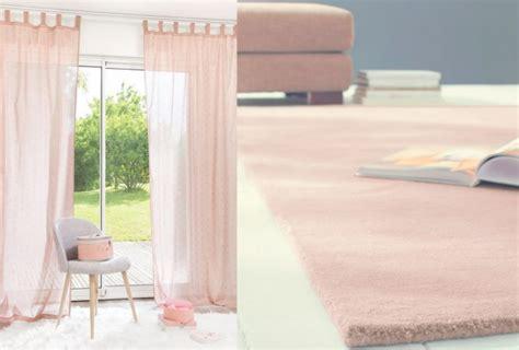chambre romantique fille une sélection déco en pastel joli place