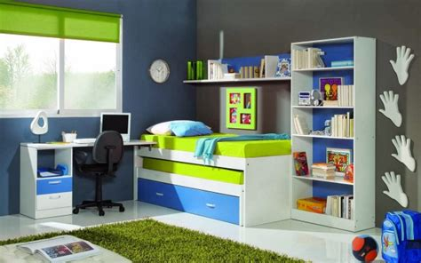 best bedrooms for boys the best bedroom interior design for boys room decor ideas