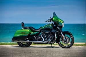 2012 Cvo Harley For Sale Autos Post