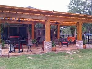 guy fieri backyard kitchen design peenmediacom With guy fieri outdoor kitchen design
