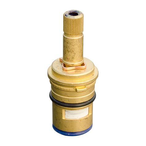 glacier bay kitchen faucet reviews glacier bay faucet ceramic disc cartridge cold a507072w