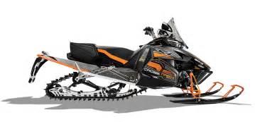 arctic cat snowmobiles for xf 9000 crosstrek 187 arctic cat