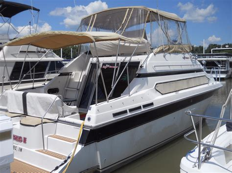 Carver Boats Australia by 1989 Carver Santego Power New And Used Boats For Sale Au