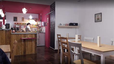 le bureau salon de provence au bureau salon de provence restaurant au bureau dans