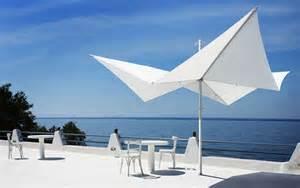 sonnenschirm balkon rechteckig sonnenschirm design sonnenschirm 2017