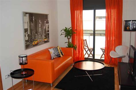 Buy An Apartment With Tourist Licence In Barcelona