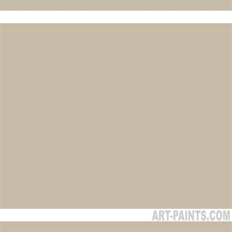 driftwood americana acrylic paints da171 driftwood