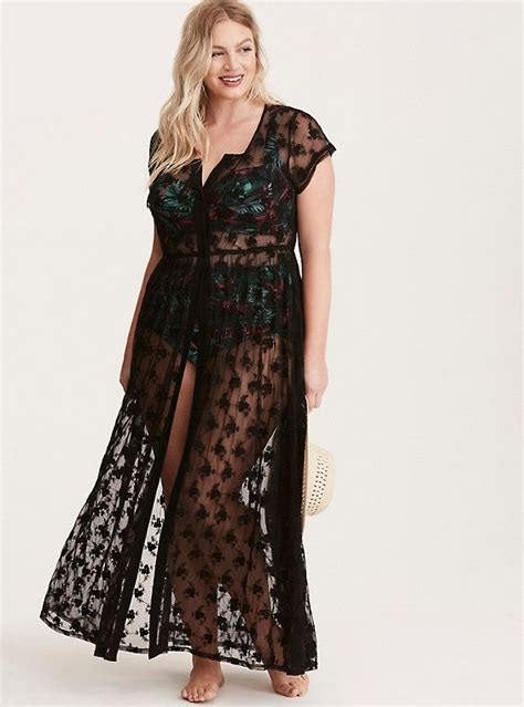 Maxi Swim Cover Up by Best 25 Swim Cover Ideas On Pinterest Swim Cover Up