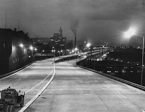 Guy Lights Seattle Has Changed See The Alaskan Way Viaduct Under
