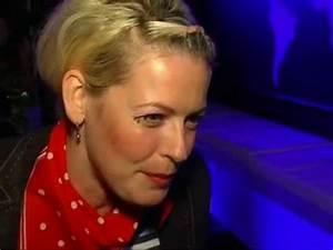 Enie Van Der Meiklokjes : enie van de meiklokjes auf der music meets media 2009 in ~ Lizthompson.info Haus und Dekorationen