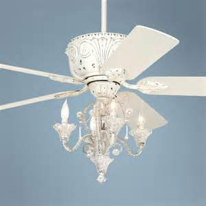 top 10 ceiling fan chandelier combo of 2017 warisan lighting