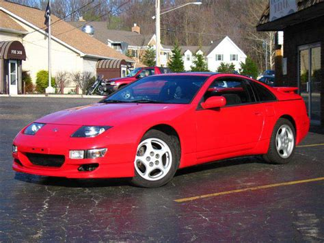 motor repair manual 1994 nissan 300zx regenerative braking nissan 300zx z32 1990 1991 1992 1993 service manuals car service repair workshop manuals