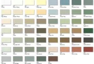 furniture wood stain colors cabot stains color chart