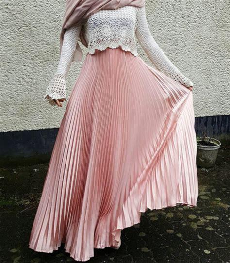 skirt hijab outfit tumblr