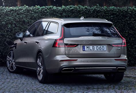 volvo   specifications photo price