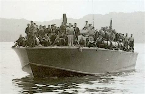 Ww2 Pt Boats For Sale by Pt Boats For Sale Pt 109 Carrying 94 Survivors Of The