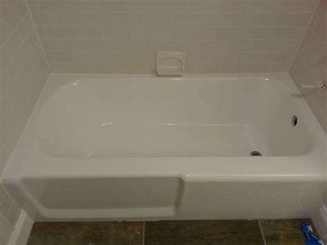 bathtub refinishing buffalo new york simple bathtub reglazing buffalo ny reglaze home depot
