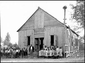 33 best Old One Room Schoolhouses images on Pinterest ...