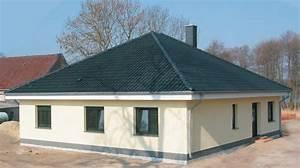 Atriumhaus Bauen Kosten : bungalow grundrisse bungalow bauen h ~ Lizthompson.info Haus und Dekorationen
