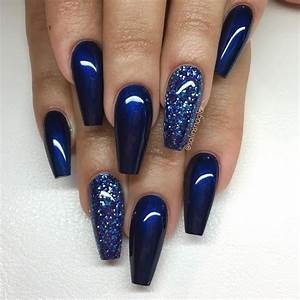 Best 25+ Sns nails colors ideas on Pinterest | Sns colors Dipped nails and Sns nails