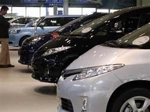 Nissan Douai : ligne d 39 assemblage renault douai dans le nord de la france le 25 mai 2010 ~ Gottalentnigeria.com Avis de Voitures
