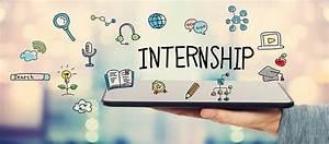 Internships Jpg