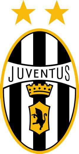 File:Juventus old badge.png - Wikipedia