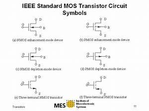 Cmos Transistor Schematic Symbol - Cmos wikipedia npn pnp ...