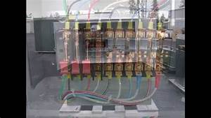 Ct Electric Meter Wiring