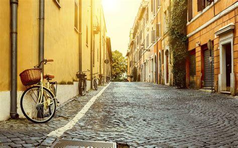 Italy Tour Small Group Italian History Tours 2020