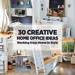work from home interior design home office ideas working from home in style