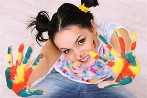 Zimmer Streichen Tipps : w nde streichen 7 hilfreiche tipps zum selbermachen ~ Eleganceandgraceweddings.com Haus und Dekorationen