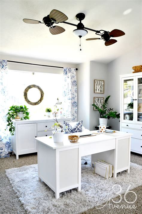 Diy Furniture And Home Decor Tutorials  The 36th Avenue. Home Decorative Accents. Living Room Table Set. Round Dining Room Table Sets. Decorative Wall Organizer. Dining Room Drapes. Candle Decor Ideas. Decorative Tile Kitchen Backsplash. Wall Decorations
