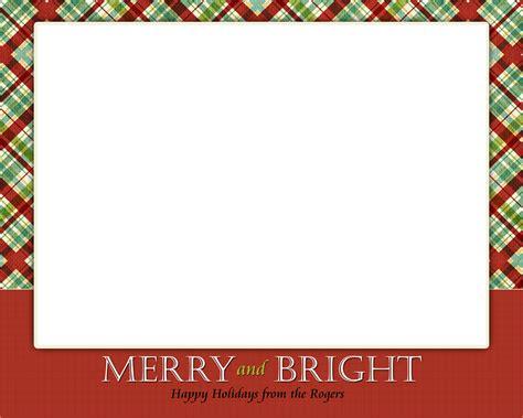 christmas templates  word
