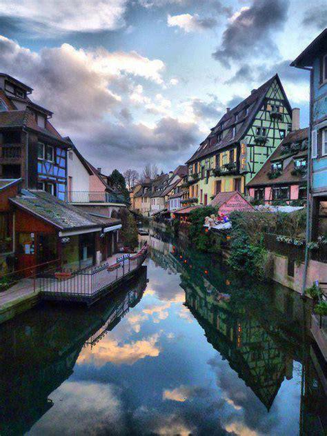 amazing   places   world