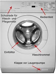 Waschmaschine Bewegt Sich Beim Schleudern : wissen rund um die hauswirtschaft haushaltswaschmaschinen ~ Frokenaadalensverden.com Haus und Dekorationen