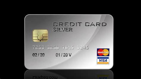 psd credit card mockups freecreatives