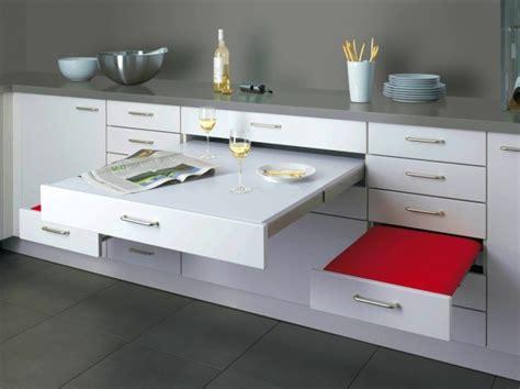 space saving kitchen furniture 22 fully functional space saving kitchen furniture designs