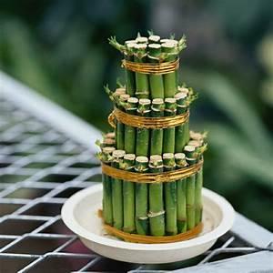 Objet Bambou Faire Soi Meme : que faire avec des bambous trouvailles exotiques en 60 photos ~ Melissatoandfro.com Idées de Décoration