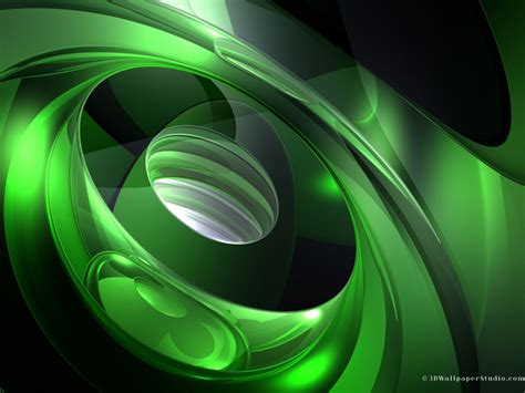 3d Wallpapers by Inspirational Tips For Becoming A 3d Animator With