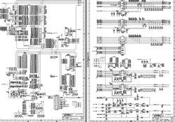 Wiring Diagram Ecu T120ss